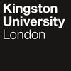 Kingston University أيقونة