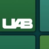 Icona UAB