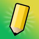 Draw Something Classic aplikacja