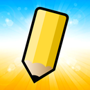 Draw Something Classic-APK