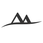 Maruti Enterprise icon