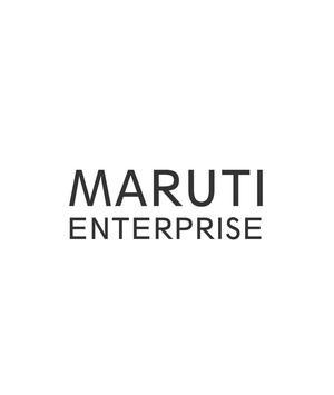 Maruti Enterprise screenshot 1
