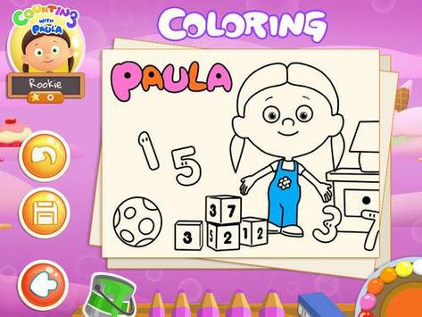 Paula Fun Pack screenshot 12