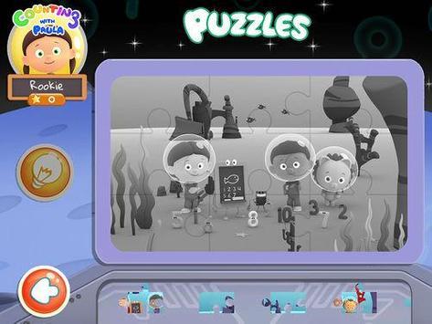 Paula Fun Pack screenshot 7