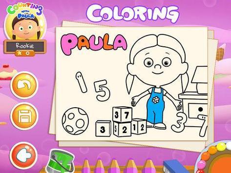 Paula Fun Pack screenshot 6