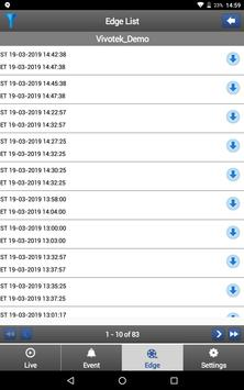 WebOnVR screenshot 14
