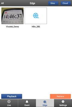 WebOnVR screenshot 15