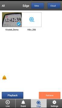 WebOnVR screenshot 5
