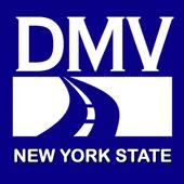 New York DMV 2019 icon