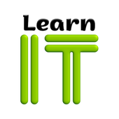 LearnIT icon