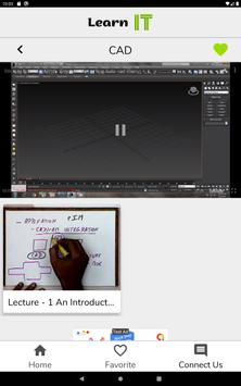 LearnIT screenshot 12