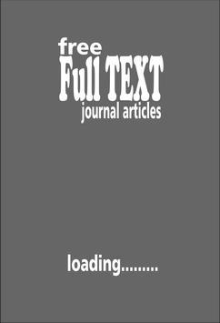 Free Full Text screenshot 1