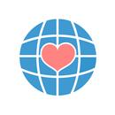 恋人探し・出合い・婚活・恋活ならOmiai-無料マッチングアプリ APK