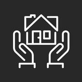 Property Dealer icon