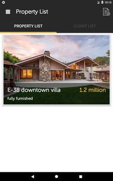 Property Dealer screenshot 18