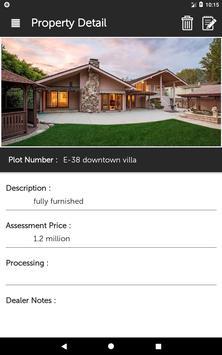 Property Dealer screenshot 19