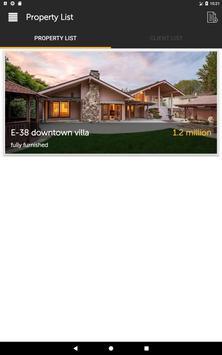 Property Dealer screenshot 10