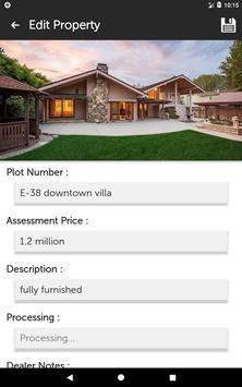 Property Dealer screenshot 20