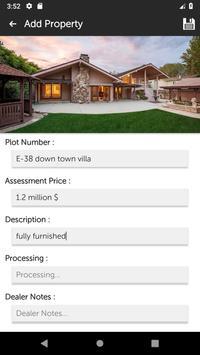 Property Dealer screenshot 3