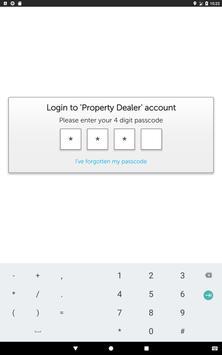 Property Dealer screenshot 8