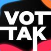 VotTak — Best Videos. Endless Fun. Newest Content APK