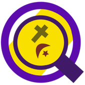 OmniQuote icon