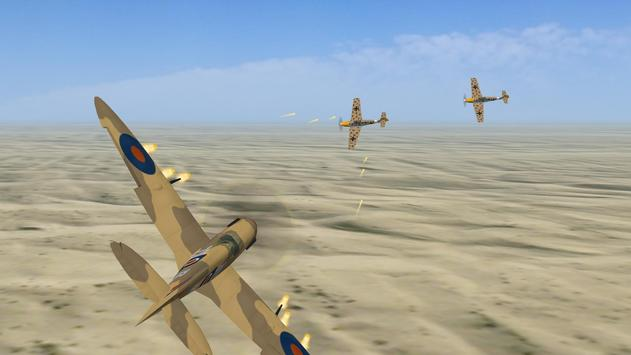 Fighters: Polish Aces screenshot 4