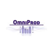 Omniprod Free Für Android Apk Herunterladen