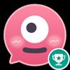 MonChats ikon