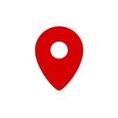 Omroep Venlo icon