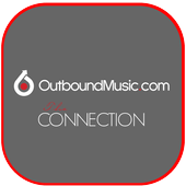 OutboundMusic - The Connection icon