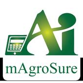 mAgrosure icon