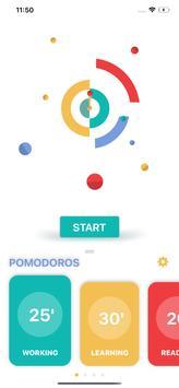 Pomodoro bài đăng
