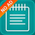 Notes (No Ads)
