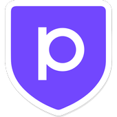 Image result for onavo protect apk