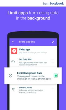 facebook app free download uptodown