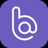 Blix icône