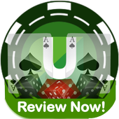 UNIBET|GAMES|LIVE|GUIDE icon
