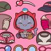 KittCat ícone