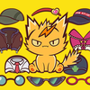 Kitty Fashion Star icono