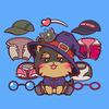 Puppy Story ikon