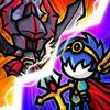 Random Heroes иконка