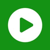 OnDemandKorea icon