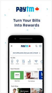 paytm apk latest version (4.4.1) free download uptodown