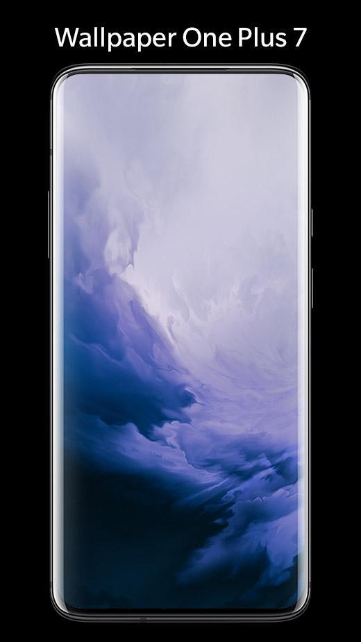 Wallpaper For Oneplus 7 Oneplus 7 Pro Background For Android