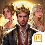 King's Choice-APK