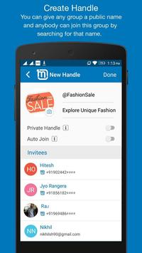 One Messenger for Android - APK Download