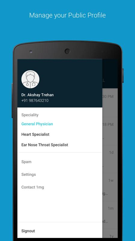healthkart plus apk free download