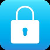 BoxPN icône
