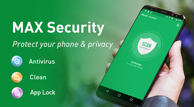 mobile antivirus security pro apk free download for android